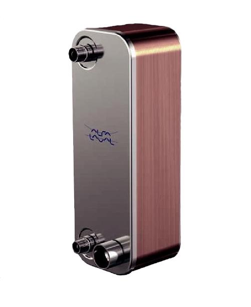 Теплообменник Alfa-Laval CD200