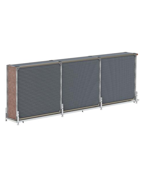 Воздухоохладитель Arctigo IC