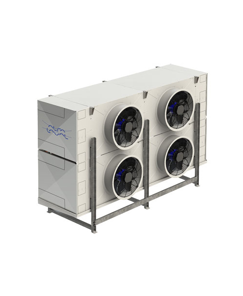 Воздухоохладитель Arctigo IST